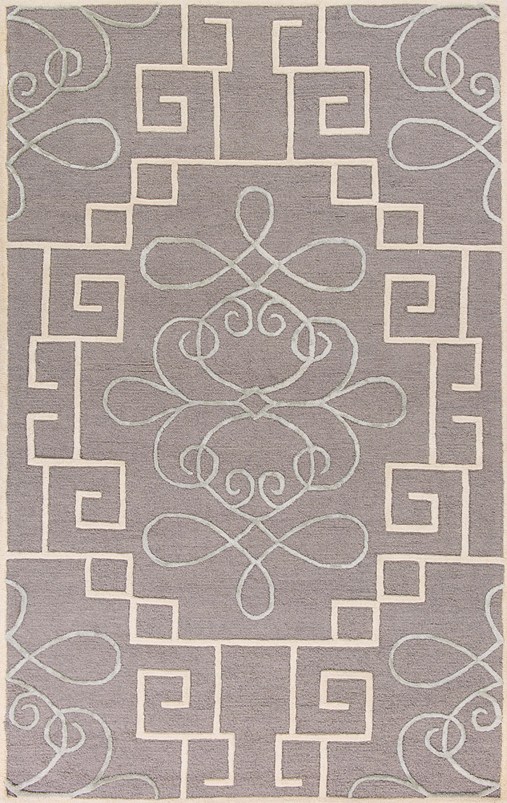 Shaw rugs impressions pkhowto - Shaw rugs discontinued ...