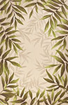 Kas Harbor 4225 Sand Nature Area Rug