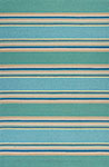 Kas Harbor 4230 Ocean Stripes Area Rug