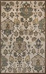 Kas Syriana 6022 Beige Tapestry Area Rug