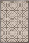 Kas Lucia 2773 Ivory Grey Scope Area Rug
