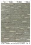 Kas Porter 0522 Slate Breeze Area Rug
