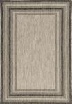Kas Provo 5757 Grey Cape Cod Area Rug