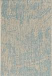 Kas Provo 5759 Teal Strokes Area Rug