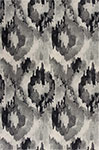 Kas Reina 9515 Grey Illusion Area Rug