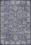 Kas Seville 9459 Denim Parisian Area Rug