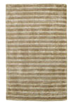 Kas Transitions 3340 Platinum Horizon Area Rug