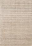Loloi Bellamy BEL-01 Oatmeal Area Rug