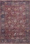 Loloi Giada GIA-02 Grape Multi Area Rug