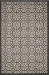 Loloi Isle IE-06 Grey/Charcoal Area Rug