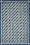 Loloi Isle IE-07 Blue/Grey Area Rug