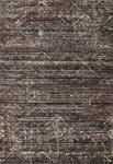 Loloi Jasmine JAS-04 Midnight Bordeaux Area Rug