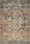 Loloi Jasmine JAS-06 Natural Multi Area Rug