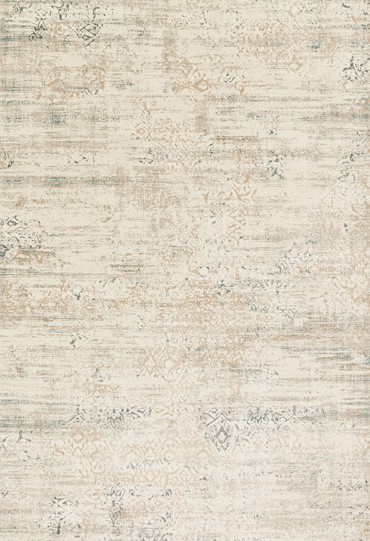 Loloi Kingston Kt 02 Ivory Stone Area Rug Carpetmart Com