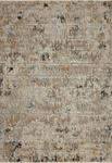 Loloi Leigh LEI-06 Ivory Granite Area Rug