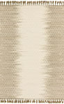Chantilly LC-01 Ivory Olive Area Rug - Magnolia Home by Joanna Gaines