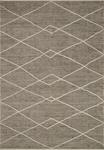 Cora CRA-03 Umber/Natural Area Rug - Magnolia Home by Joanna Gaines