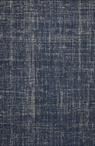 Crew CRE-01 Navy Area Rug - Magnolia Home by Joanna Gaines