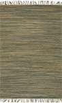 Drake DK-01 Lagoon Area Rug - Magnolia Home by Joanna Gaines
