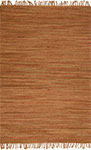 Drake DK-01 Spice Area Rug - Magnolia Home by Joanna Gaines