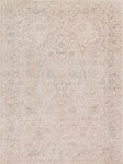 Ella Rose EJ-01 Natural Natural Area Rug - Magnolia Home by Joanna Gaines