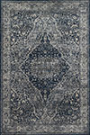 Everly VY-02 Grey Midnight Area Rug - Magnolia Home by Joanna Gaines
