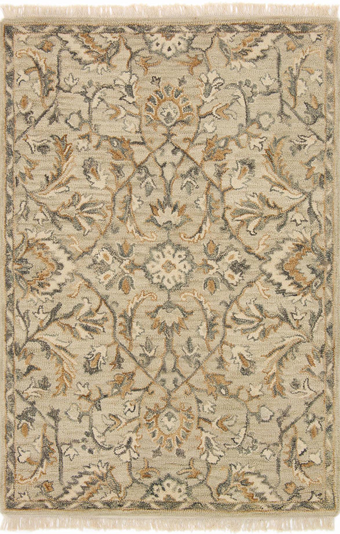 p runner brown rug floral area rugs rectangle x magnolia