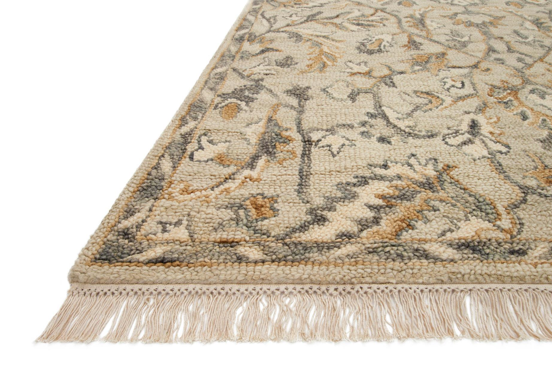 the area joanna starts magnolia tf available home with and pin by gaines retailers good room tulum on blue a magnoliamarket now com rug rugs