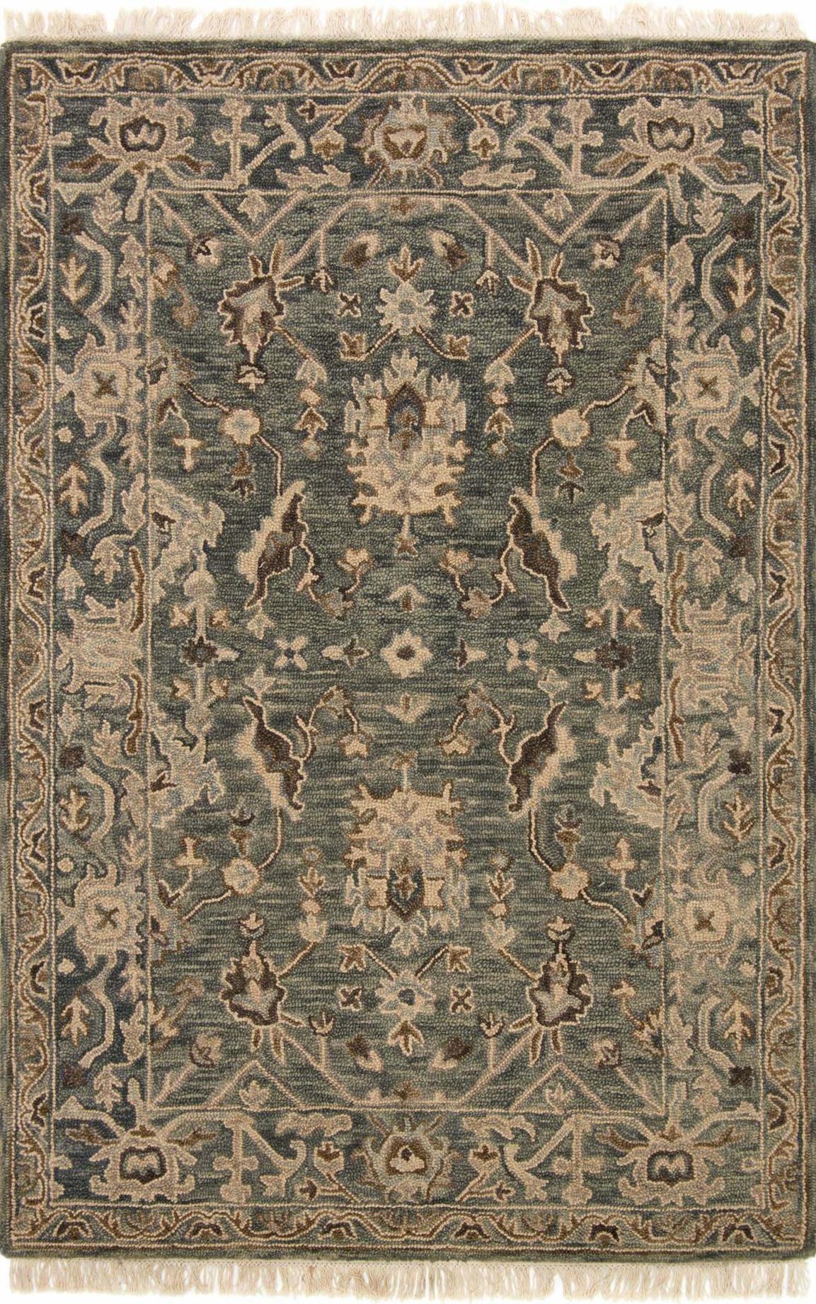 creative persimmon awesome area rug magnolia scheme for home jozie rugs of ideas day lighting orange