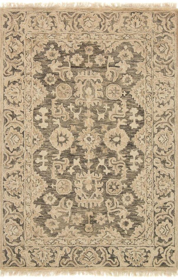 pin resistant magnolia joanna and durable multi area rugs by ty dependable blue perfect the dining gaines trinity stain rug table fairly home