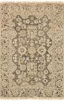 Hanover OH-04 Granite Granite Area Rug - Magnolia Home by Joanna Gaines