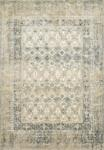 James JAE-01 Sand/Ocean Area Rug - Magnolia Home by Joanna Gaines