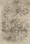 James JAE-06 Bark/Taupe Area Rug - Magnolia Home by Joanna Gaines