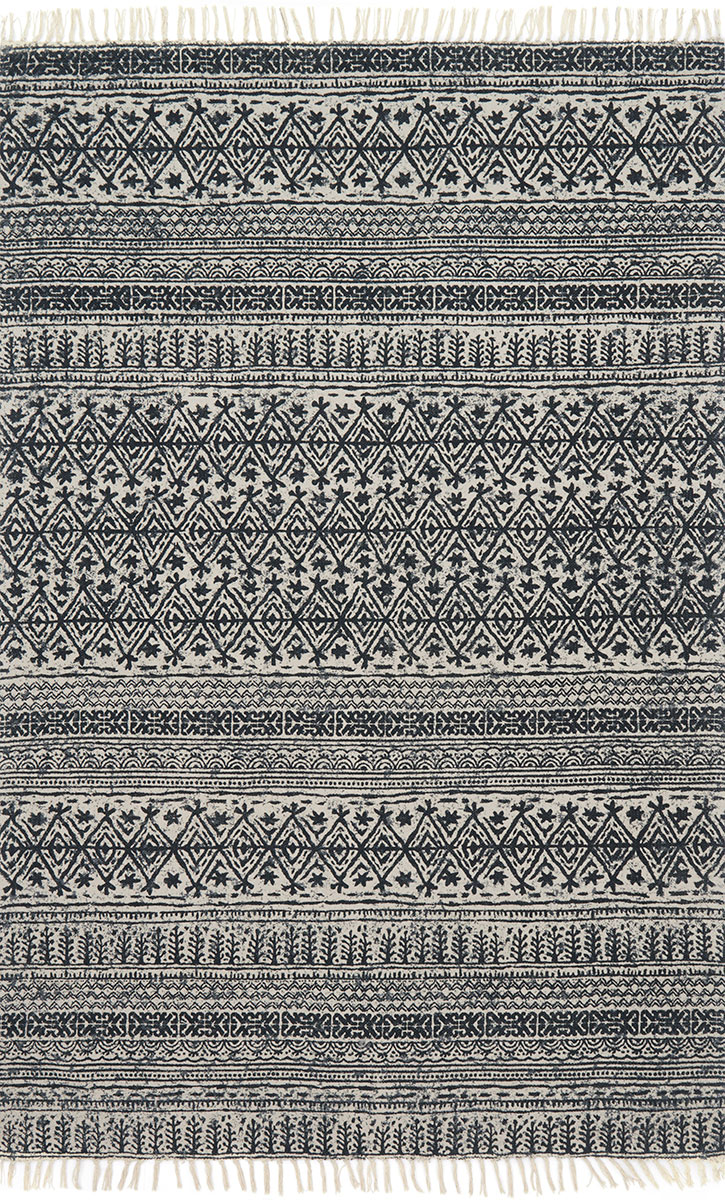inspired by joanna gainesu0027 fresh yet timeless aesthetic the magnolia home june collection brings a casual charm to any room each piece is handwoven of black rug texture t19 rug