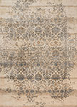 Kivi KV-07 Ivory Quarry Area Rug - Magnolia Home by Joanna Gaines