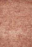 Lindsay LIS-02 Pink Coral Area Rug - Magnolia Home by Joanna Gaines