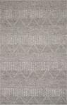 Rowan ROW-01 Ash Area Rug - Magnolia Home by Joanna Gaines