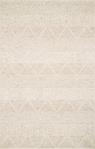 Rowan ROW-01 Sand Area Rug - Magnolia Home by Joanna Gaines