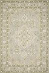 Ryeland RYE-06 Grey/Sage Area Rug - Magnolia Home by Joanna Gaines
