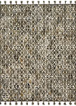 Teresa TK-04 Ivory Olive Area Rug - Magnolia Home by Joanna Gaines