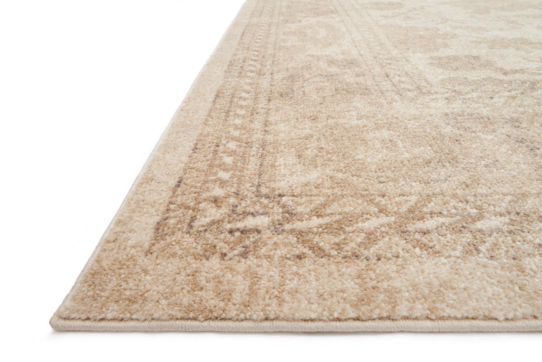 by home colors and timeless pin area rug is rugs the simple in for subdued joanna traditional hanover gaines rooted magnolia design with designs