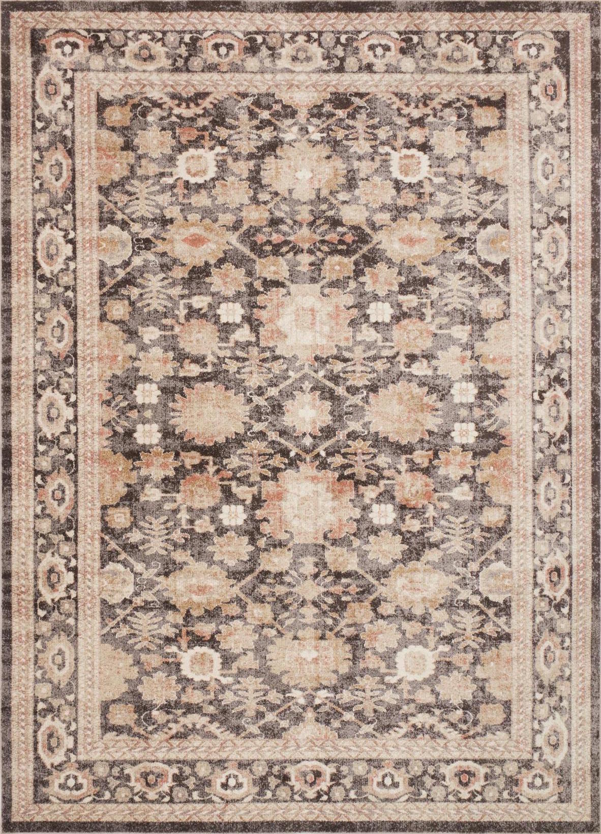 pdp magnolia added area rugs ocean to your home has living been kivi sandocean cart sand successfully gaines rug joanna by qty