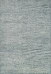 Loloi Serena SG-01 Sea Blue Area Rug