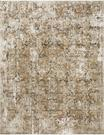Loloi Theia THE-02 Taupe/Gold Area Rug