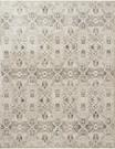 Loloi Theia THE-06 Granite/Ivory Area Rug
