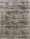 Loloi Theia THE-08 Grey/Multi Area Rug