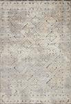Loloi Theory THY-05 Grey Sand Area Rug