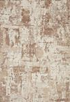 Loloi Theory THY-07 Beige Taupe Area Rug