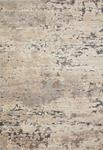 Loloi Theory THY-08 Taupe Grey Area Rug