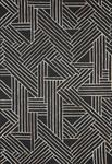 Loloi Verve VER-01 Charcoal Neutral Area Rug